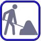 images/com_einsatzkomponente/images/list/technische_hilfeleistung.png